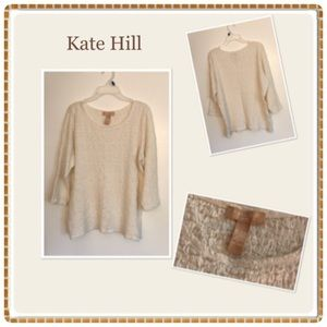 Kate Hill